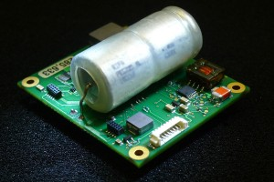 Pulsed Laser Diode Drivers, Model 773