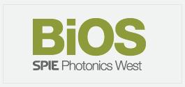 BiOS Spie Photonics West