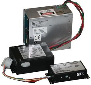 OEM Laser Electronics