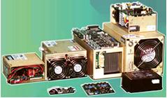 AMI Laser Electronis