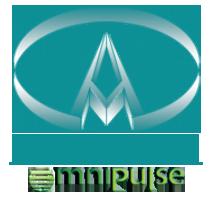 AMI-Omnipulse-logo