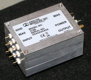 How to Measure Noise in Current & Voltage Amplifiers