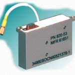Custom OEM Electronics for Photonics