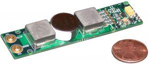 Laser Diode Driver Design