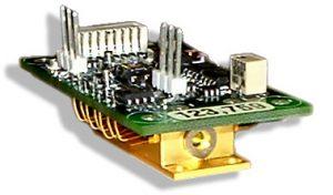 Model 781 Linear Laser Diode Driver