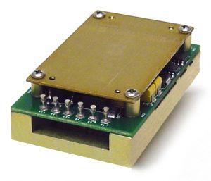 Model 782 Linear Laser Diode Driver
