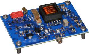 AMI Model 767 Laser Diode Driver